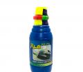فروش عمده روغن ترمز هراز در سیستان و بلوچستان با کیفیت درجه یک