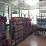 قیمت انواع محصولات شرکت سنان شیمی سایپا