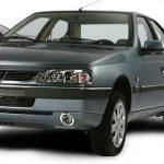 روغن ترمز عالی برای خودرو پژو ۴۰۵